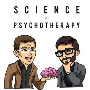 The Science of Psychotherapy by Dahlitz Media