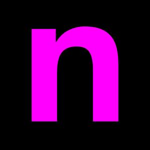 The Nitch Podcast by Nitch