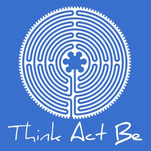 Think Act Be Podcast by Seth J. Gillihan