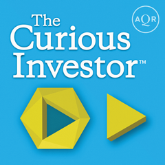 The Curious Investor by AQR Capital Management, LLC
