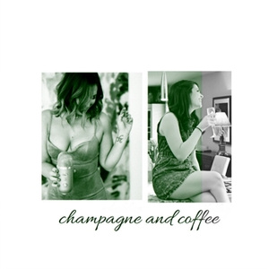 Champagne & Coffee by Champagne & Coffee