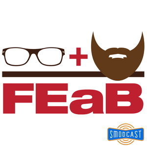 FEaB by SModcast Network