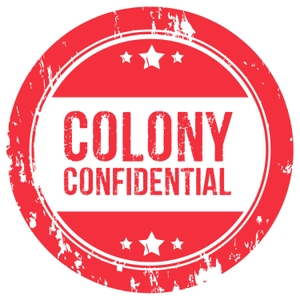 Colony Confidential by Colony Confidential Pest Control Podcast with Ed and Joe Sheehan