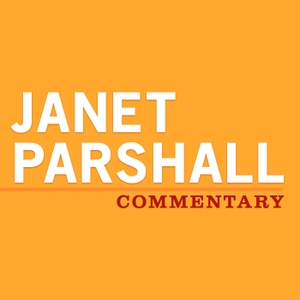 Janet Parshall Commentary by Moody Radio