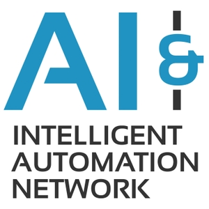 The AI Network Podcast by Seth Adler