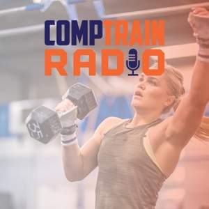 CompTrain Radio by CompTrain