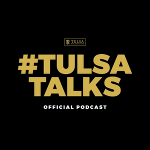 Tulsa Talks by None
