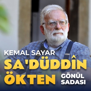 Kemal Sayar & Sadettin Ökten — Gönül Sadası by Ahmet Çadırcı