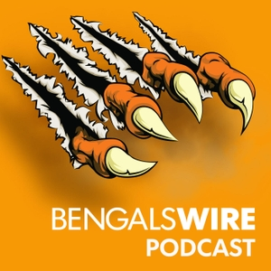 The Bengals Wire Podcast by The Bengals Wire Podcast