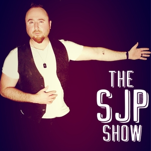 The SJP Show by thesjpshow