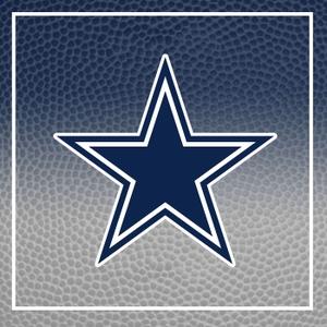 Dallas Cowboys Podcasts by Dallas Cowboys