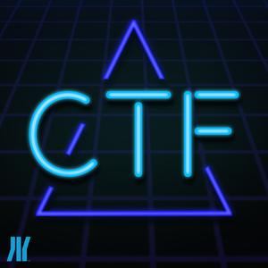 CrankThatFrank by idobi Network