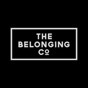 The Belonging Co Podcast by The Belonging Co