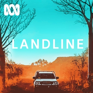 Landline by ABC Radio