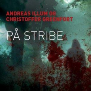 På Stribe by Wired Waves - Christoffer Greenfort & Andreas Illum