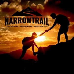 The Narrowtrail Podcast by Jason George - Narrowtrail.com