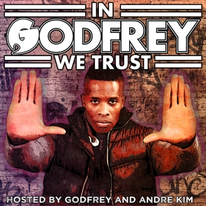 In Godfrey We Trust by GaS Digital Network