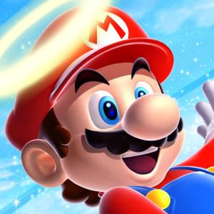 Gott und WL by Mario-WL