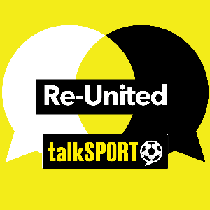 Re-United by talkSPORT