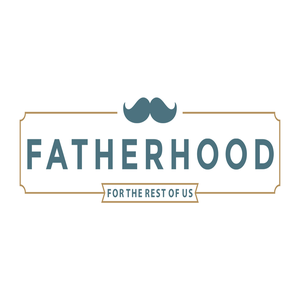 Fatherhood for the Rest of Us - Dadvocate | Father | Parenting |  Mindset | Transformation by Brandon Handley