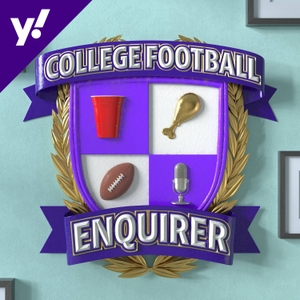 The Yahoo Sports College Podcast by Yahoo Sports