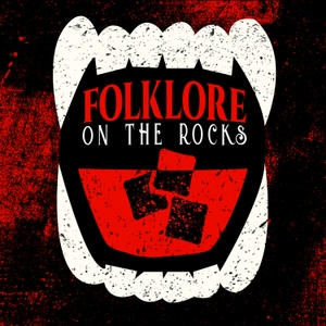 Folklore on the Rocks by Lindsay Beardall & Logan Young