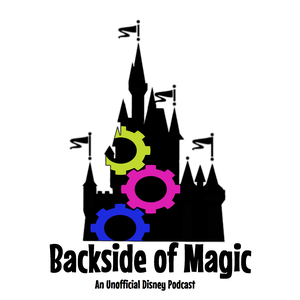 Backside of Magic: Tips and Tricks For Your Walt Disney World Vacation by backsideofmagic.com