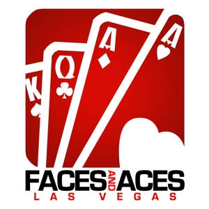 Faces And Aces: Las Vegas by Faces And Aces: Las Vegas