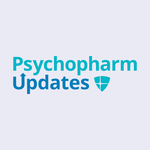 Psychopharmacology and Psychiatry Updates by Psychopharmacology Institute