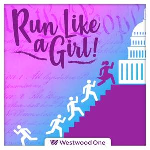 Run Like A Girl Podcast by Run Like A Girl