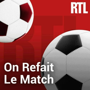 On refait le match by RTL
