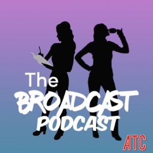 The BroadCast Podcast by PodcastOne