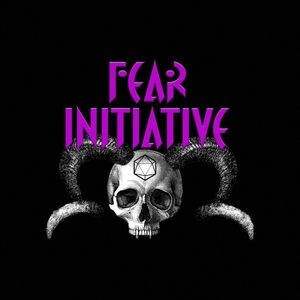 Fear Initiative: Dungeons and Dragons and Horror by Fear Initiative
