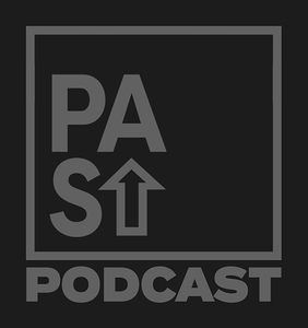 The Physician Assistant Startup Podcast by Chris Darst, PA-C