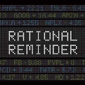 The Rational Reminder Podcast by Benjamin Felix & Cameron Passmore