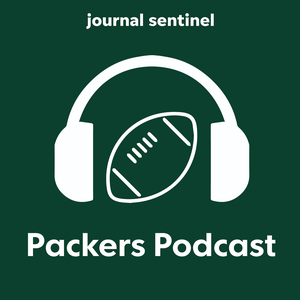 Packers Podcast by Milwaukee Journal Sentinel