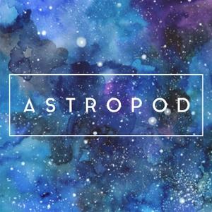 Astropod by Astropod
