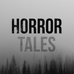 Horror Tales by Max Ablitzer narrating scary stories from today's horror authors