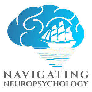 Navigating Neuropsychology