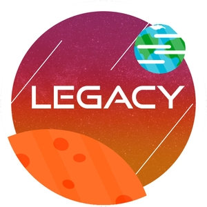 Legacy by Legacy Podcast