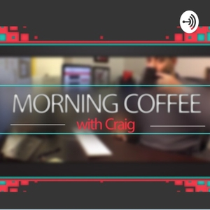 Morning Coffee With Craig by Firearms Policy Coalition