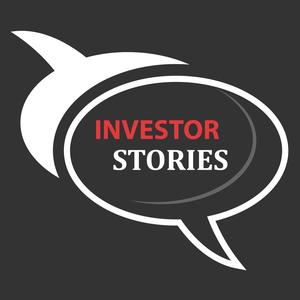 Investor Stories Podcast