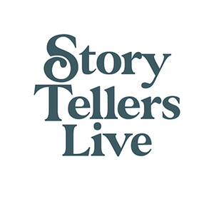 StoryTellers Live by StoryTellers Live
