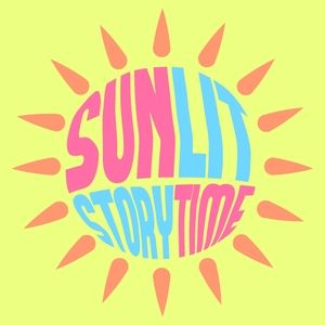 SunLit Story Time by Professional voice actors tell short stories that make you feel great! A new short story every Monday from authors around the world. Leverage the Power of Story by immersing yourself in someone else's short story.