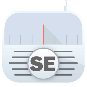 Software Engineering Radio - the podcast for professional software developers by se-radio@computer.org