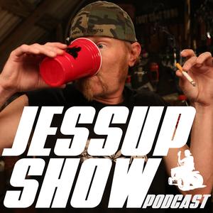 Steve Jessup Podcast by Steve Jessup