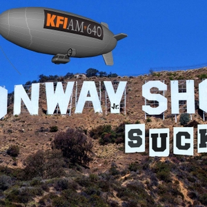 The Tim Conway Jr. Show SUCKS Podcast by KFI AM 640 (KFI-AM)