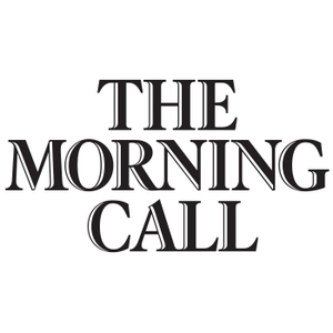 The Morning Call Podcast by The Morning Call Podcast