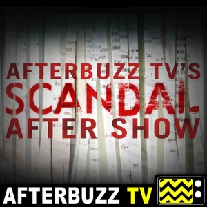 Scandal Reviews and After Show - AfterBuzz TV by AfterBuzz TV