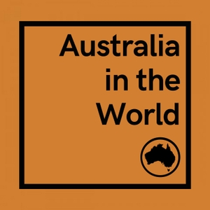Australia in the World